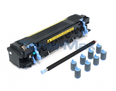 HP LASERJET 8100 MAINTENANCE KIT 110V